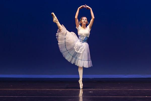 _P1R6688 - 139 Jordan Richmond, Classical, La Fille Mal Gardee