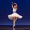 _P1R6713 - 139 Jordan Richmond, Classical, La Fille Mal Gardee