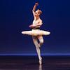 _P1R6648 - 138 Isabelle Hendrickson, Classical, La Bayadere Gamzatti