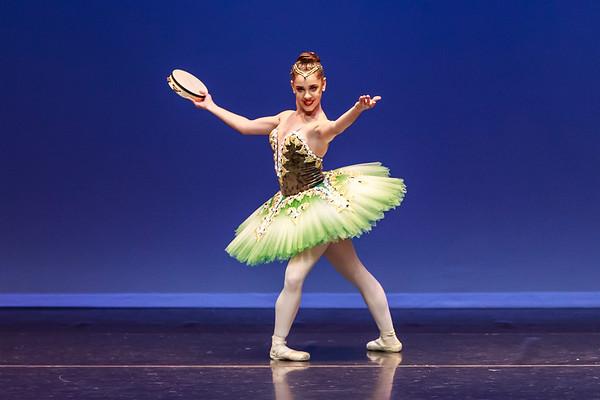 _P1R7452 - 162 Kylee Curcio, Classical, La Esmeralda