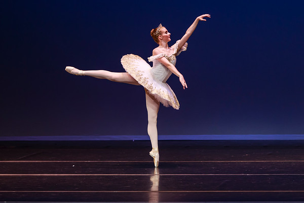 _P1R7057 - 146 Hannah Semler, Classical, Paquita