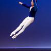_P1R6448 - 134 Joshua O'Connor, Classical, Giselle Act