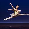 _P1R6281 - 131 Lucy Morrison, Classical, La Bayadere Gamzatti