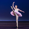 _P1R7375 - 159 Sarah Castellano, Classical, La Bayadere Gamzatti