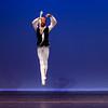 _P1R6240 - 127 Eric Best, Classical, Les Sylphides