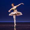 _P1R7922 - 175 Breena Keefe, Classical, Odalisque