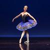 _P1R8815 - 167 Rebekah Degnan, Classical, Pharoh's Daughter