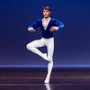 _P1R6465 - 134 Joshua O'Connor, Classical, Giselle Act