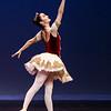 _P1R8982 - 175 Breena Keefe, Classical, Paquita