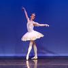 _P1R7060 - 146 Hannah Semler, Classical, Paquita
