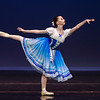 _P1R8193 - 137 Gracie Joiner, Classical, Giselle Act I