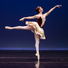 _P1R8989 - 175 Breena Keefe, Classical, Paquita