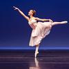 _P1R7214 - 152 Tiffany Oltjenbruns, Classical, Coppelia