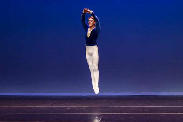 _P1R6442 - 134 Joshua O'Connor, Classical, Giselle Act