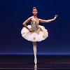 _P1R6514 - 135 Natalie Heinemeyer, Classical, Raymonda