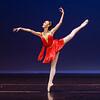_P1R8335 - 143 Vivian Li, Classical, Diana & Acteon