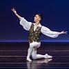 _P1R8415 - 147 Jesse Joiner, Classical, Swan Lake Pas de Trois