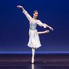 _P1R6861 - 144 Margaret Rhea, Classical, Swan Lake Pas de Trois