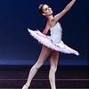 _P1R8493 - 152 Tiffany Oltjenbruns, Classical, Medora Act III