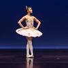 _P1R6500 - 135 Natalie Heinemeyer, Classical, Raymonda