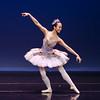 _P1R7407 - 160 Clara Kim, Classical, Lilac Fairy