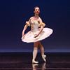 _P1R8839 - 174 Emily Luria, Classical, Grand Pas Classique