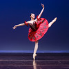 _P1R8458 - 150 Catherine Voorhees, Classical, Don Quixote