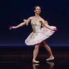 _P1R8932 - 174 Emily Luria, Classical, Grand Pas Classique