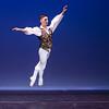 _P1R8355 - 147 Jesse Joiner, Classical, Swan Lake Pas de Trois