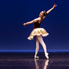 _P1R8948 - 175 Breena Keefe, Classical, Paquita