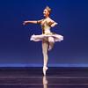 _P1R6271 - 131 Lucy Morrison, Classical, La Bayadere Gamzatti