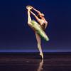 _P1R7458 - 162 Kylee Curcio, Classical, La Esmeralda