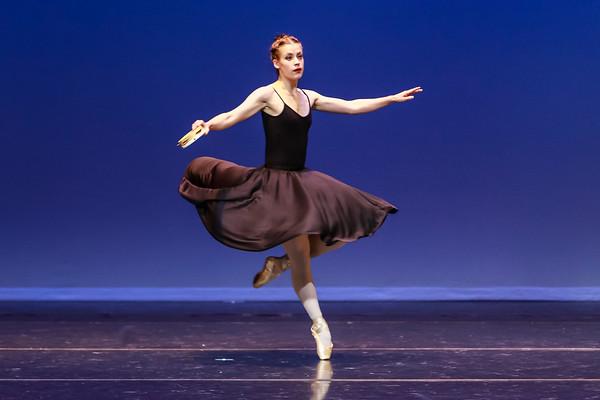 _P1R8013 - 177 Hannah Femino, Classical, La Esmeralda