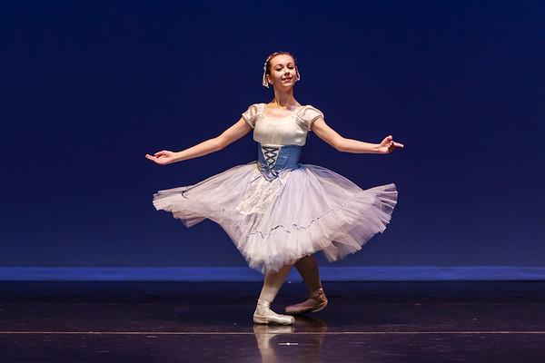 _P1R6694 - 139 Jordan Richmond, Classical, La Fille Mal Gardee