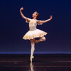 _P1R7091 - 146 Hannah Semler, Classical, Paquita