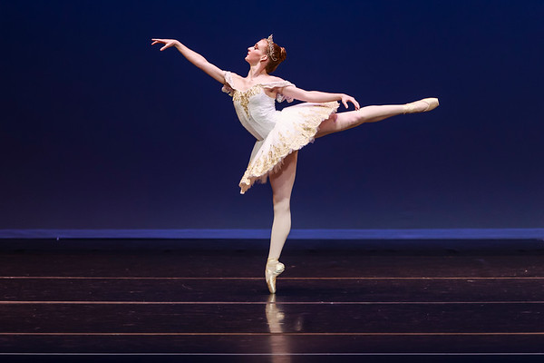 _P1R7101 - 146 Hannah Semler, Classical, Paquita