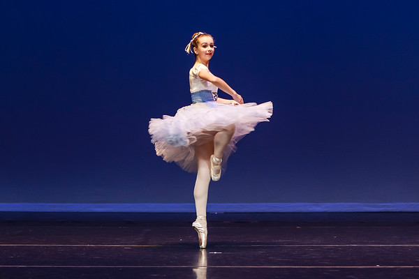 _P1R6696 - 139 Jordan Richmond, Classical, La Fille Mal Gardee