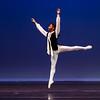 _P1R6241 - 127 Eric Best, Classical, Les Sylphides