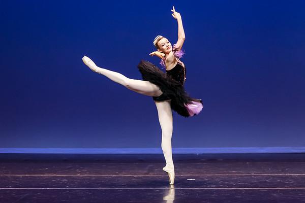 _P1R8631 - 164 Julianna Leonard, Classical, Medora Act III