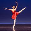 _P1R8343 - 143 Vivian Li, Classical, Diana & Acteon