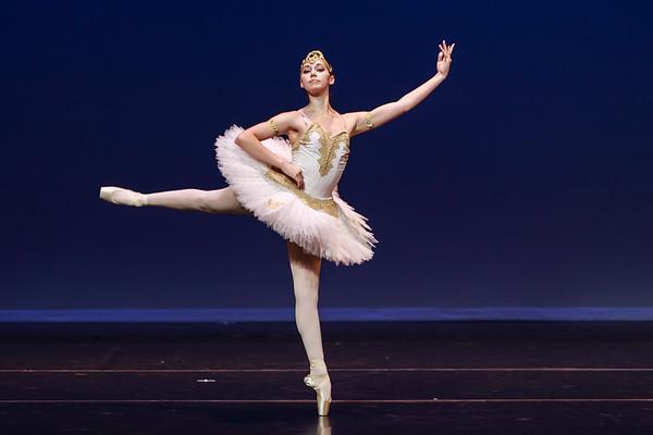 _P1R6548 - 135 Natalie Heinemeyer, Classical, Raymonda