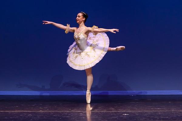 _P1R8885 - 174 Emily Luria, Classical, Grand Pas Classique