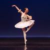 _P1R8843 - 174 Emily Luria, Classical, Grand Pas Classique