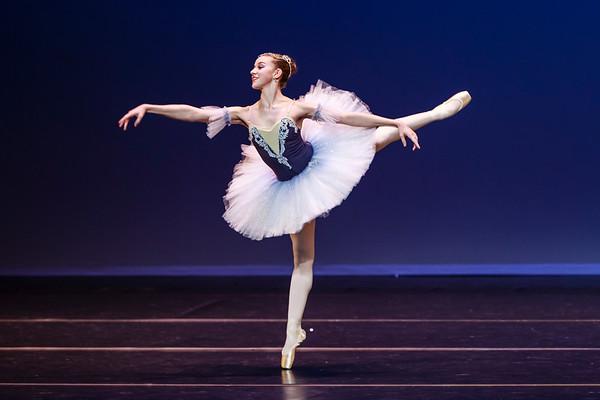 _P1R7629 - 166 Emmanuelle Hendrickson, Classical, Raymonda