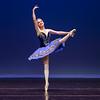 _P1R8812 - 167 Rebekah Degnan, Classical, Pharoh's Daughter