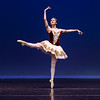 _P1R8947 - 175 Breena Keefe, Classical, Paquita