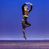 _P1R8520 - 158 Josiah Kauffman, Classical, Don Quixote Basilio