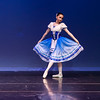_P1R8173 - 137 Gracie Joiner, Classical, Giselle Act I