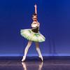 _P1R7438 - 162 Kylee Curcio, Classical, La Esmeralda