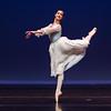 _P1R6864 - 144 Margaret Rhea, Classical, Swan Lake Pas de Trois